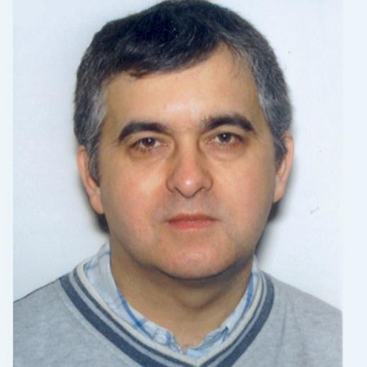 śp. o. Jacek Tomiczek