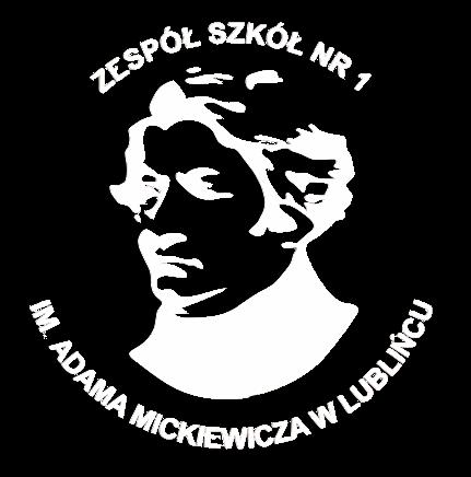 Zespół Szkół nr 1 im. Adama Mickiewicza w Lublińcu